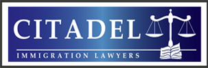 Citadel Immigration Lawyers Ltd